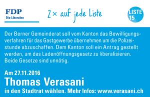 v02_oeffnungszeiten_seite_2