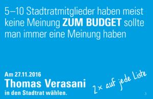 v03_budget_seite_1