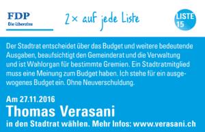 v03_budget_seite_2