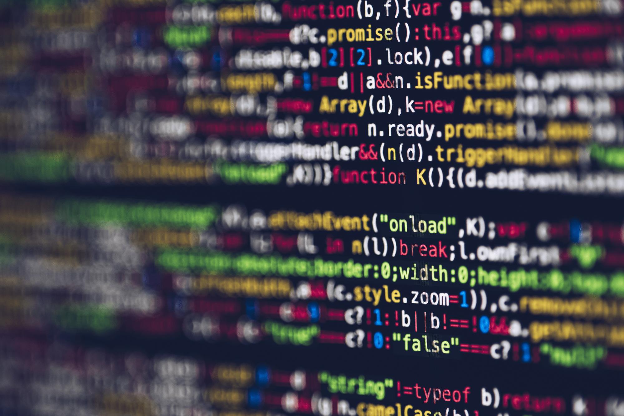 Open Source in der Bundesverwaltung