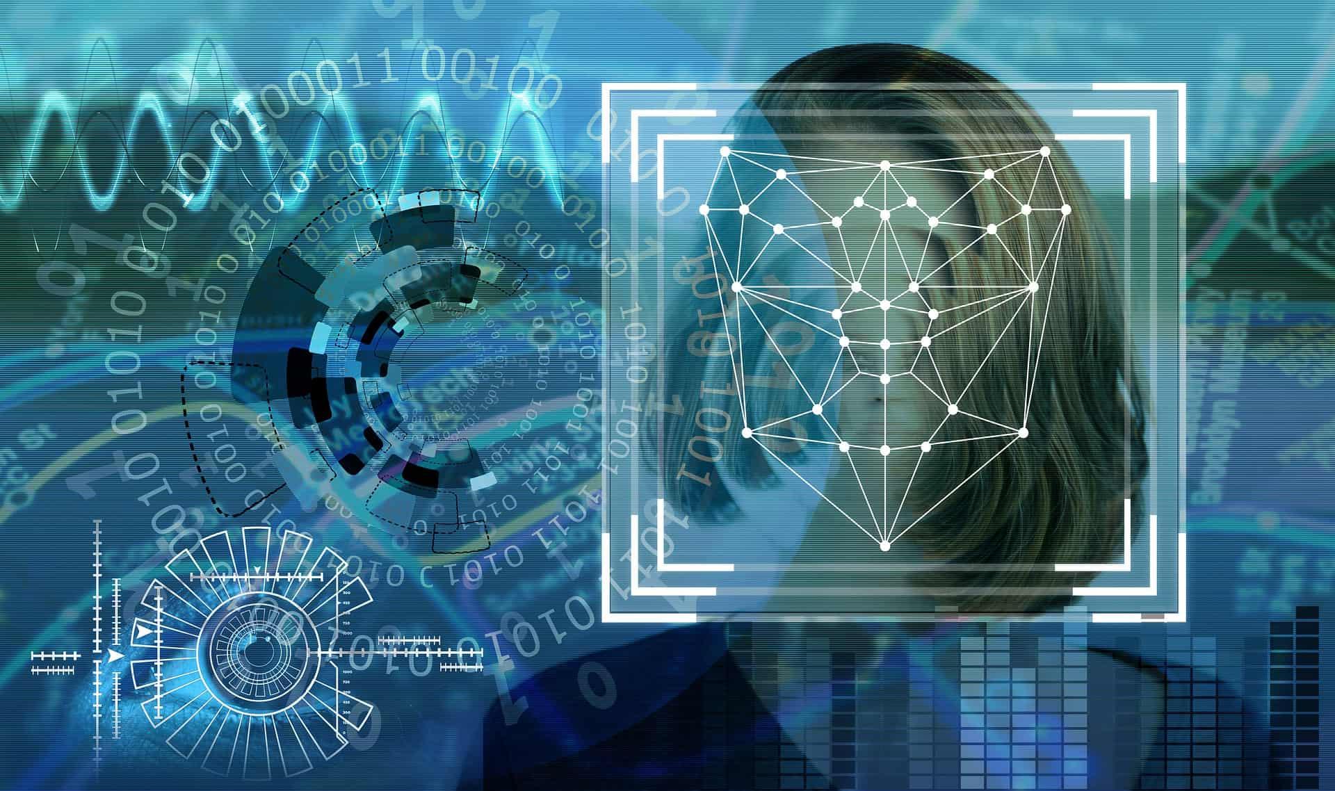 Folgen der fehlenden Datenverarbeitungssparsamkeit