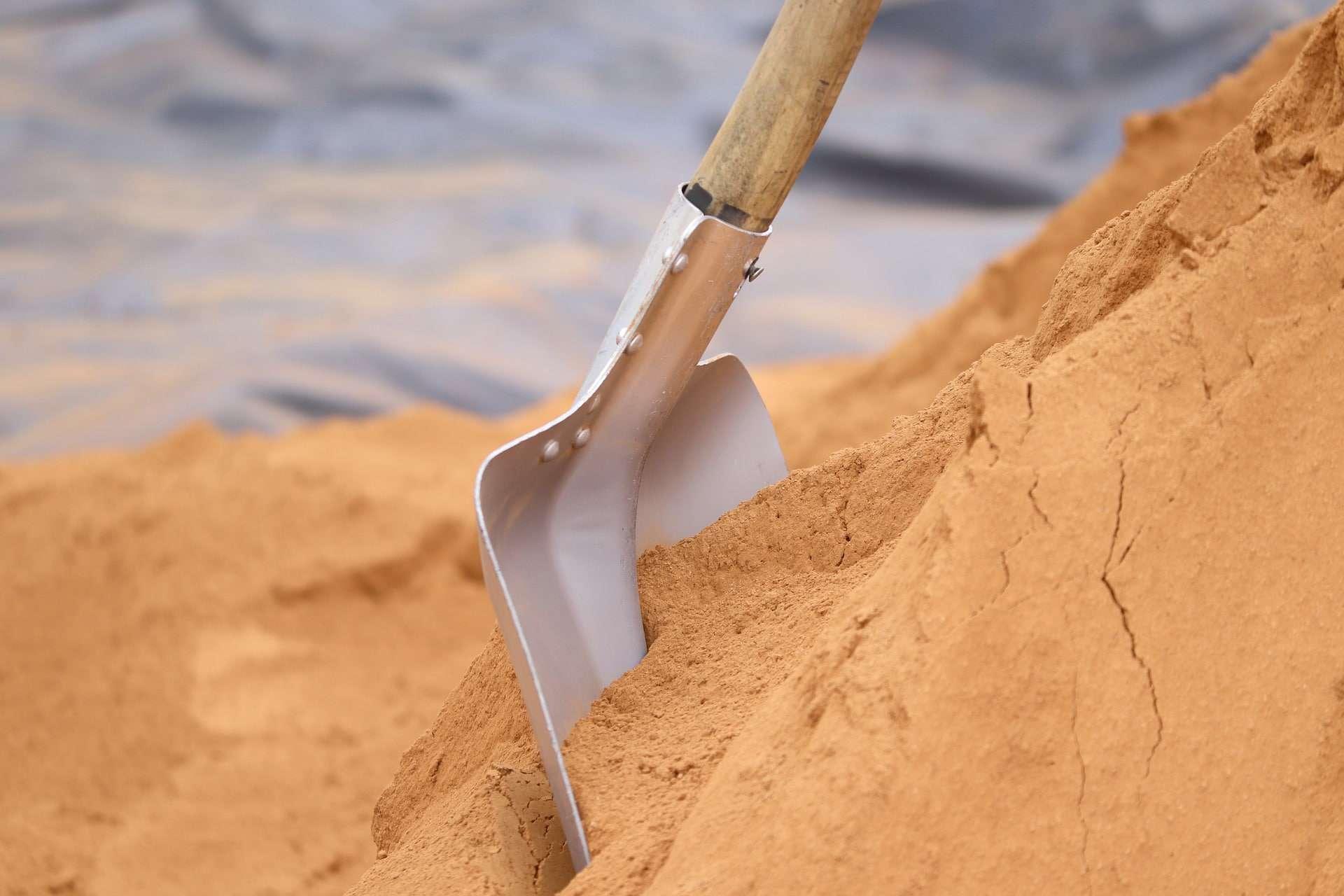 Die Raubzüge der Goldgräber und Glücksritter