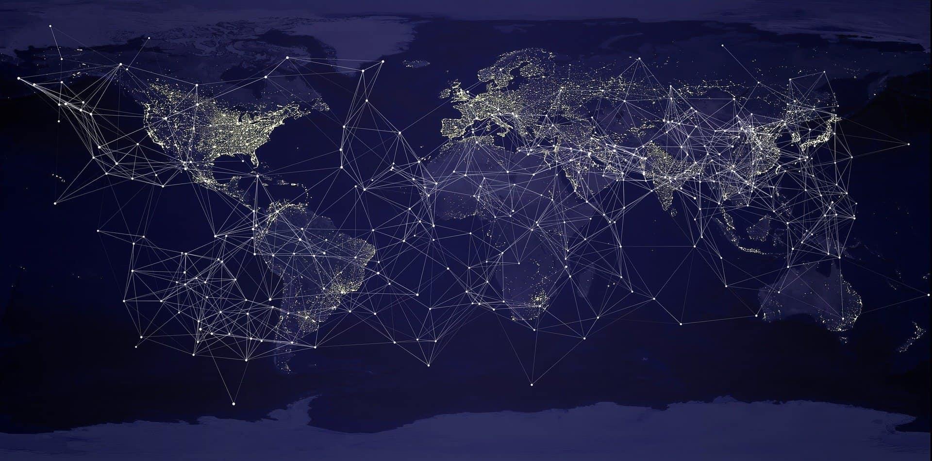 Erkenntnis ist der erste Schritt zur Besserung: Internet